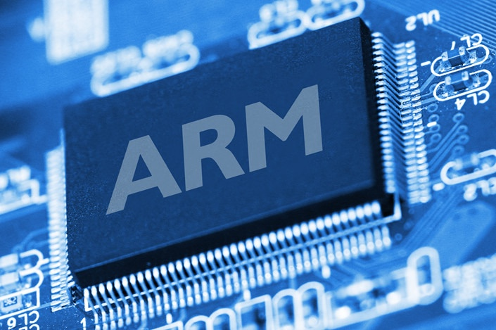 A shot in the ARM: how to improve application performance on cloud