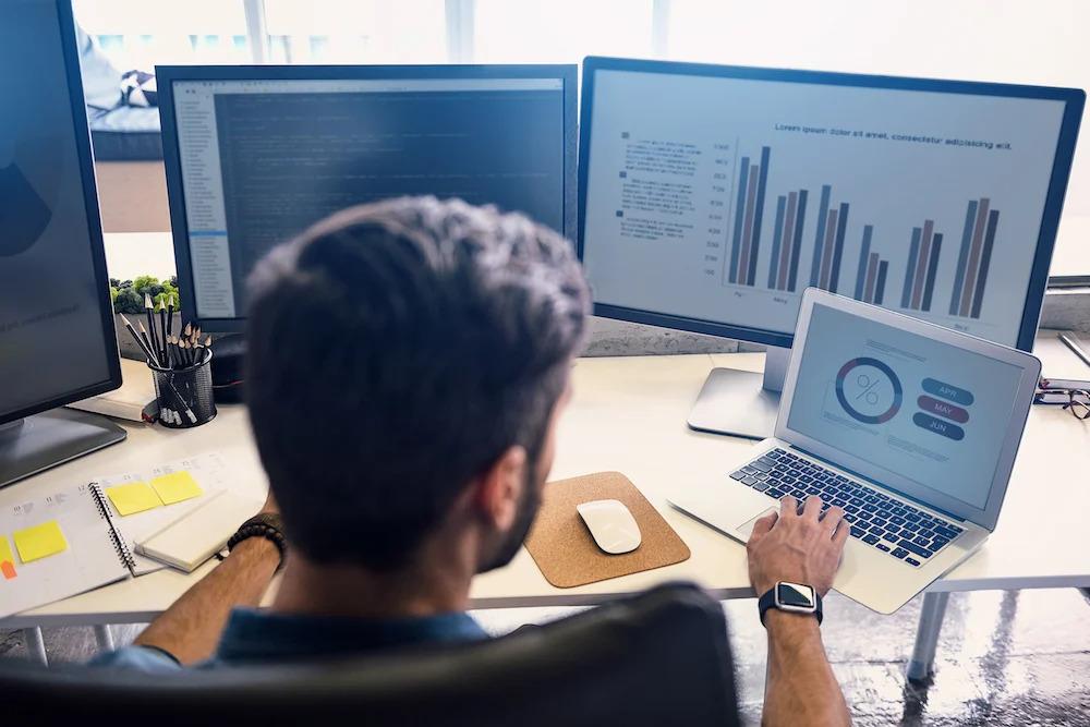 AppScore - Case Study - Datacenter exit to cloud - Data due diligence