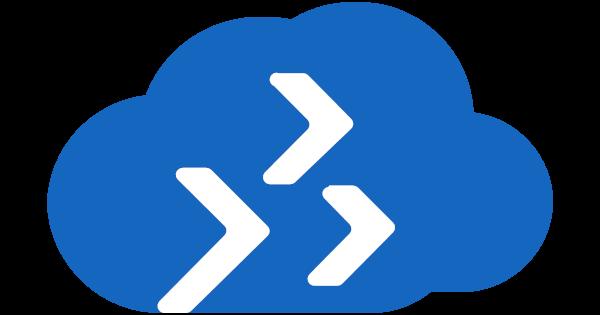 AppScore Release 2021.05 April 21