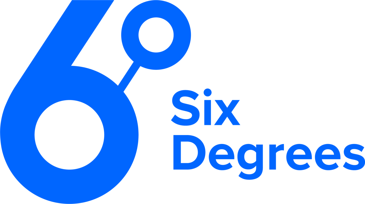 Press release: Leading Azure Expert MSP Six Degrees chooses AppScore