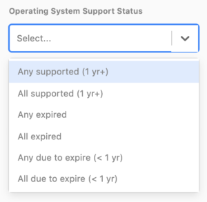 OS-Support-status-2020.10